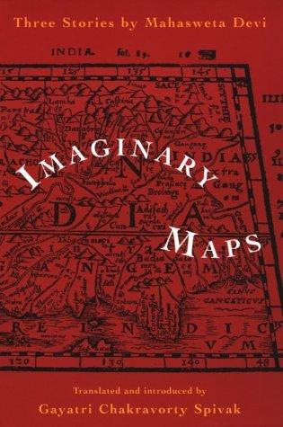 Molly Imaginary