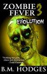 Evolution (Zombie Fever #3)