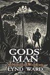 Gods' Man by Lynd Ward