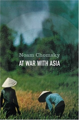 at war asia essays on indo by noam chomsky 62668