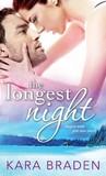 The Longest Night (Longest Night, #1)