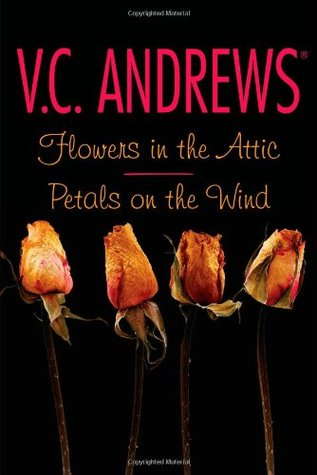 flowers-in-the-attic-petals-on-the-wind