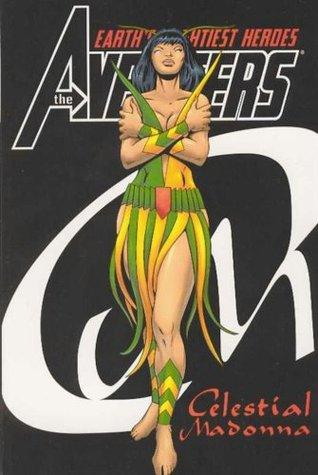 the-avengers-celestial-madonna