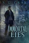 Immortal Lies