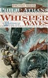 Whisper of Waves (Forgotten Realms: Watercourse, #1)