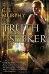 Truthseeker (Worldwalker Du...
