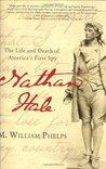 Nathan Hale: The ...