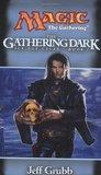 The Gathering Dark by Jeff Grubb