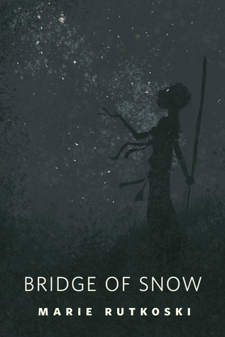 Bridge of Snow (The Winner's Trilogy, #0.5)