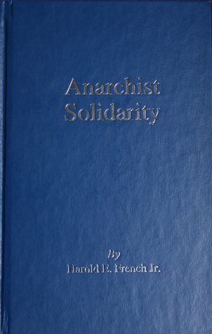 Anarchist Solidarity