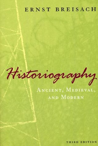 The Essential Historiography Reader free download