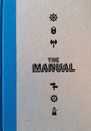The Manual, Volume 2