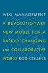 Wiki Management: ...