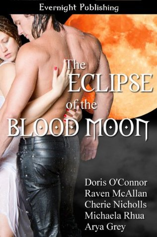 the-eclipse-of-the-blood-moon