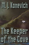 The Keeper Of The Cove