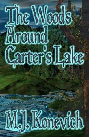 the-woods-around-carter-s-lake