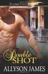 Double Shot (Tales of the Shareem, #1.5 & 2)