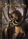 Priest, Volume 3