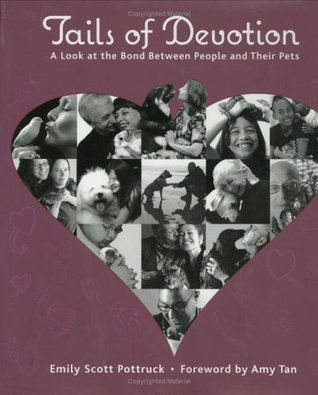 Tails of Devotion: A Look at the Bond Between People and Their Pets