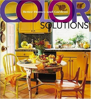 Color Solutions