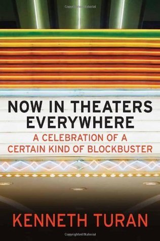 Now in Theaters Everywhere: A Celebration of a Certain Kind of Blockbuster