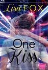One Kiss by Lisa  Fox