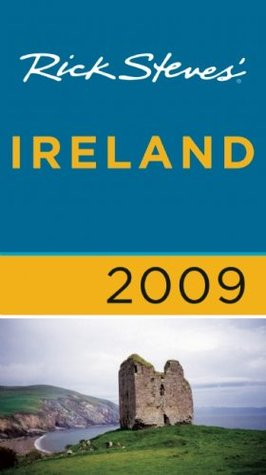 Rick Steves' Ireland 2009