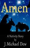 Amen: A Nativity Story