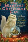 The Magical Christmas Cat (Breeds, #12.5; Feline Breeds, #11; Murphy Sisters, #2; Psy-Changeling, #3.5)