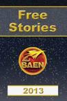 Baen Free Stories 2013