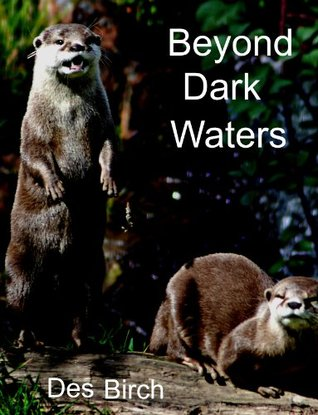 Beyond Dark Waters (Dark Water Series)