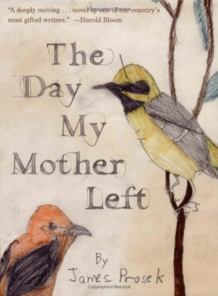 the-day-my-mother-left