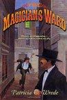 The Magician's Ward (Mairelon, Book 2)