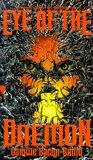 Eye of the Daemon  (Daemons, Inc., #1)