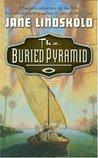 The Buried Pyramid