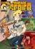 Chica de Serie B, volumen 1: Una sitcom en viñetas (Chica de serie B, #1)