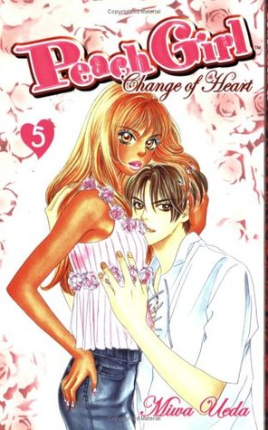 Peach Girl: Change of Heart, Vol. 5