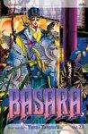 Basara, Vol. 23