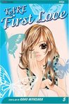 Kare First Love, Vol. 5 (Kare First Love, #5)