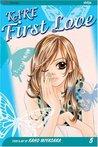 Kare First Love, Vol. 5 (Kare First Love, #5)