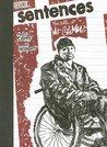 Sentences: The Life of MF Grimm