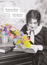 Riverhead Books Summer 2013 Insider: A Special Look at Bonus Materials