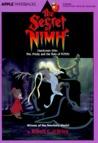 The Secret of NIMH by Robert C. O'Brien