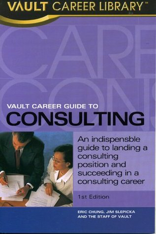 vault-career-guide-to-consulting