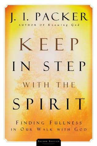 keep-in-step-with-the-spirit-finding-fullness-in-our-walk-with-god