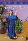 Closer Than Ever (Sierra Jensen, #11)
