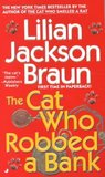 The Cat Who Robbed a Bank (Cat Who... #22)