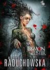 Demon luster by Martyna Raduchowska