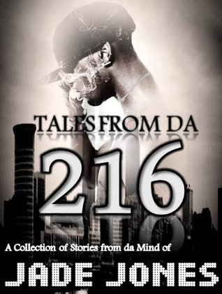 Tales From Da 216