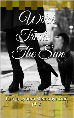 Witch Trials - The Sun